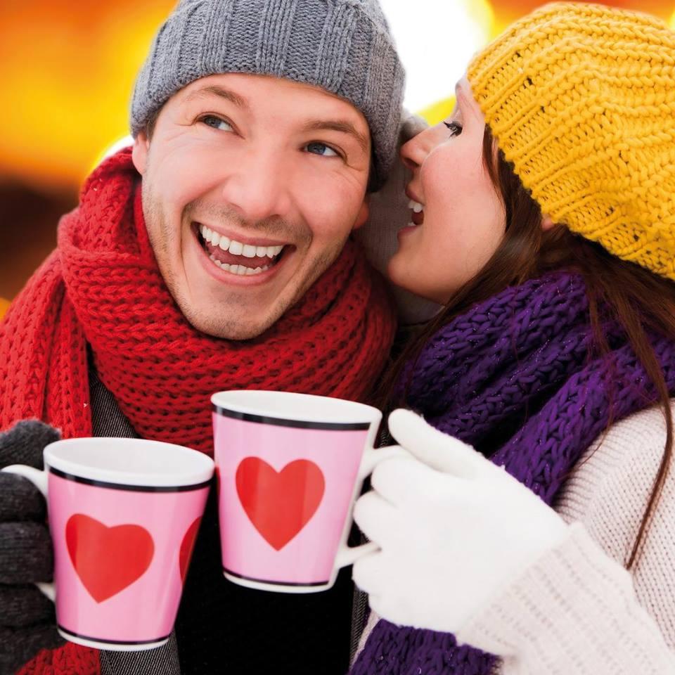 Comment reussir une rencontre amoureuse