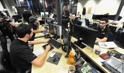 Formation-jeux-video.com, pour choisir le métier du siècle