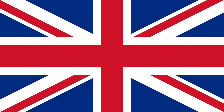 Famille accueil Angleterre : trouvez votre bonheur sur ce site