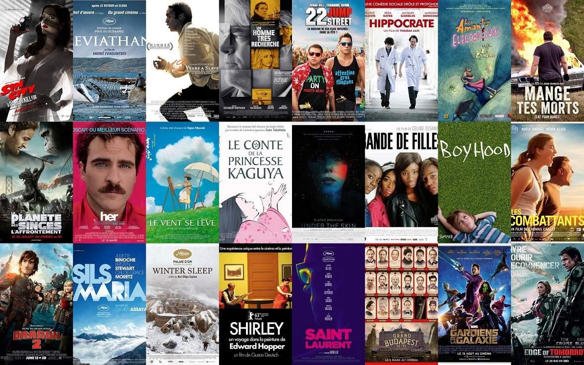 Regarder et télécharger les meilleur films et videos