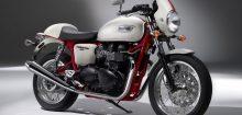 Moto retro : les plus beaux modèles de moto de l'ancien temps
