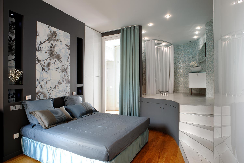 Les détails des locations vacances avec location appartement la Rochelle