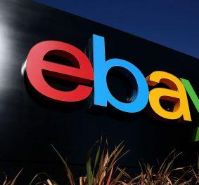 Ebay : le site d'enchères est-il toujours aussi tendance ?