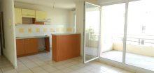 Location appartement Bordeaux : les contrats de locations