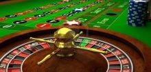 Je préfère jouer dans un Casino en ligne