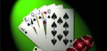 Casino en ligne : je remporte le jackpot