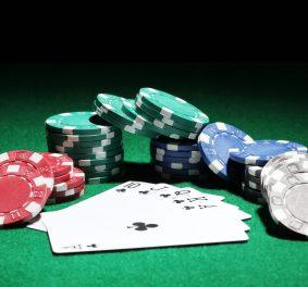 Casino en ligne: de plus en plus de possibilités