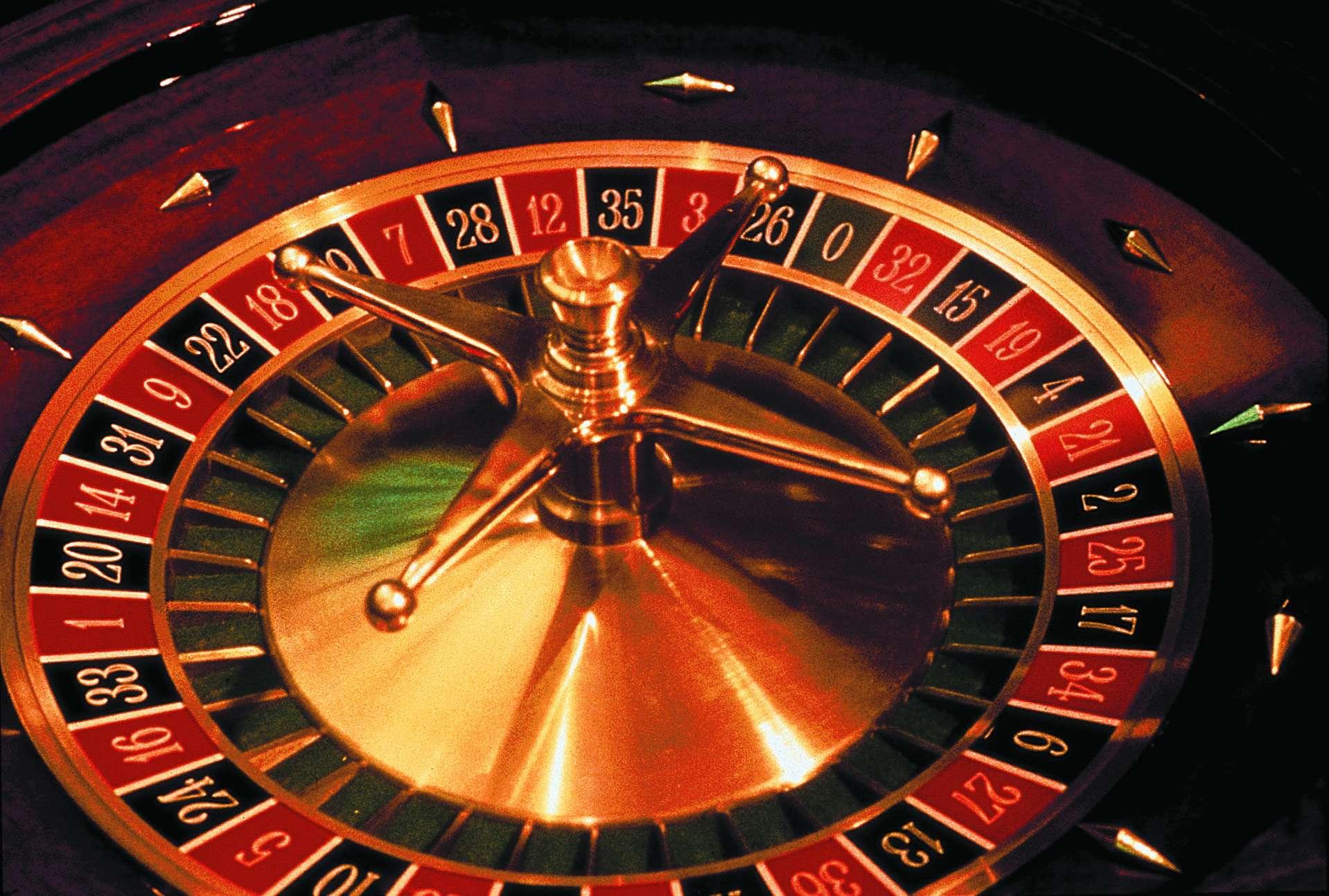 Jeux en ligne : ce que proposent les casinos