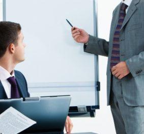 Formation écoute et communication : la clé de la réussite