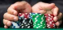 Casino en ligne : attention, cela peut comporter des risques