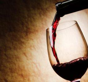 Le vin primeur beaujolais ou le vin bordelais