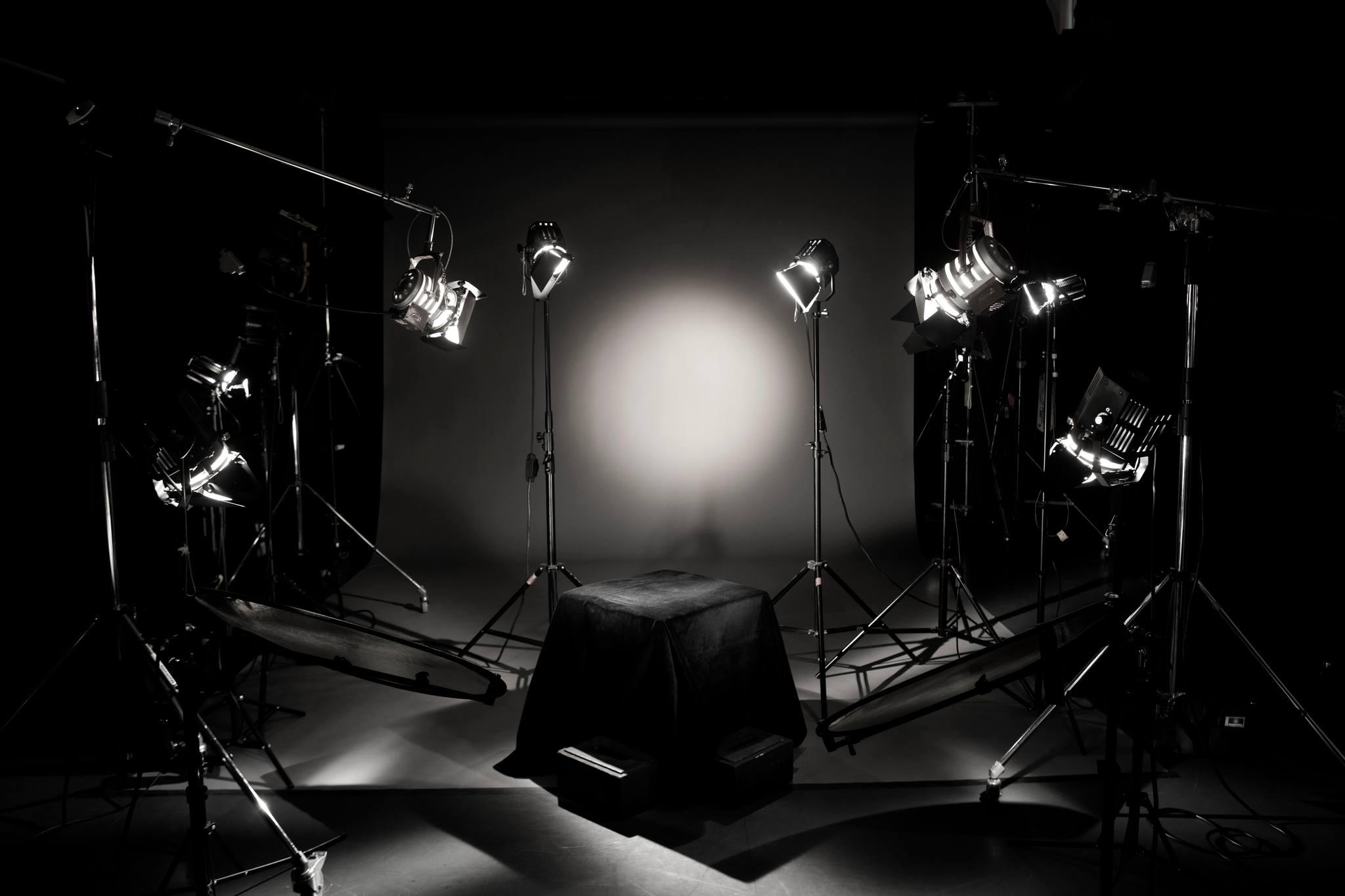 Formation photographe: obtenez votre diplôme!