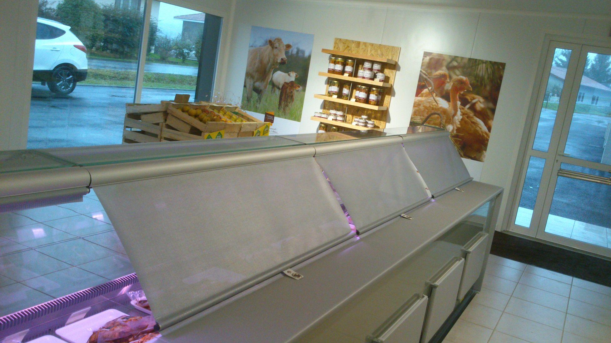 images2frigo-pour-magasin-45.jpg