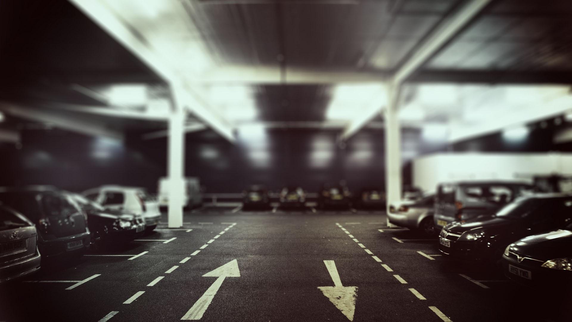 images2parking-57.jpg