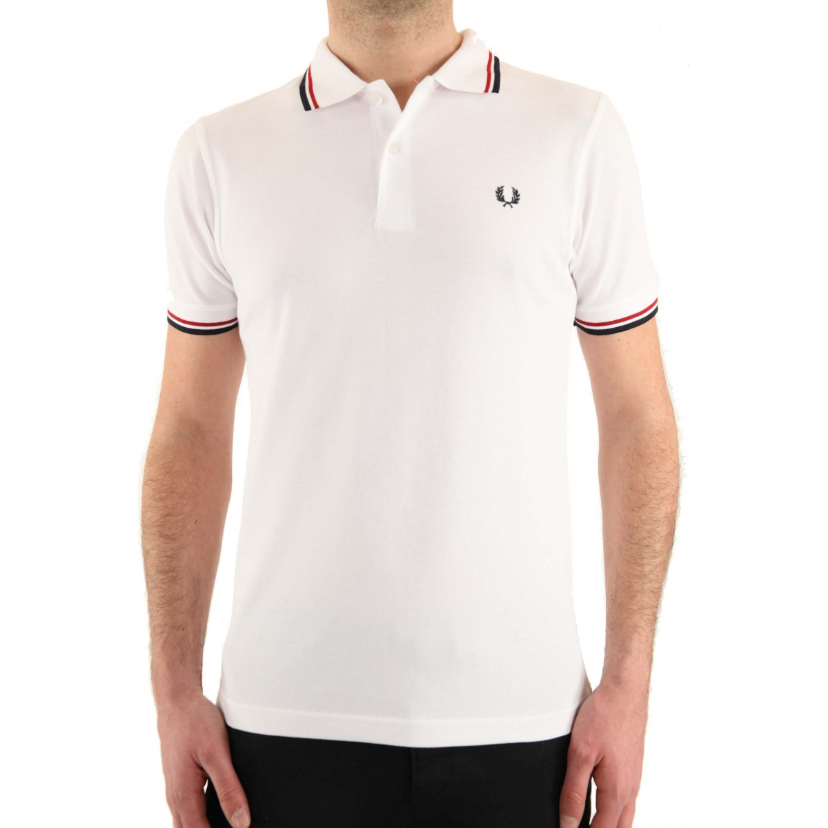 imagesPolo-fred-perry-homme-10.jpg