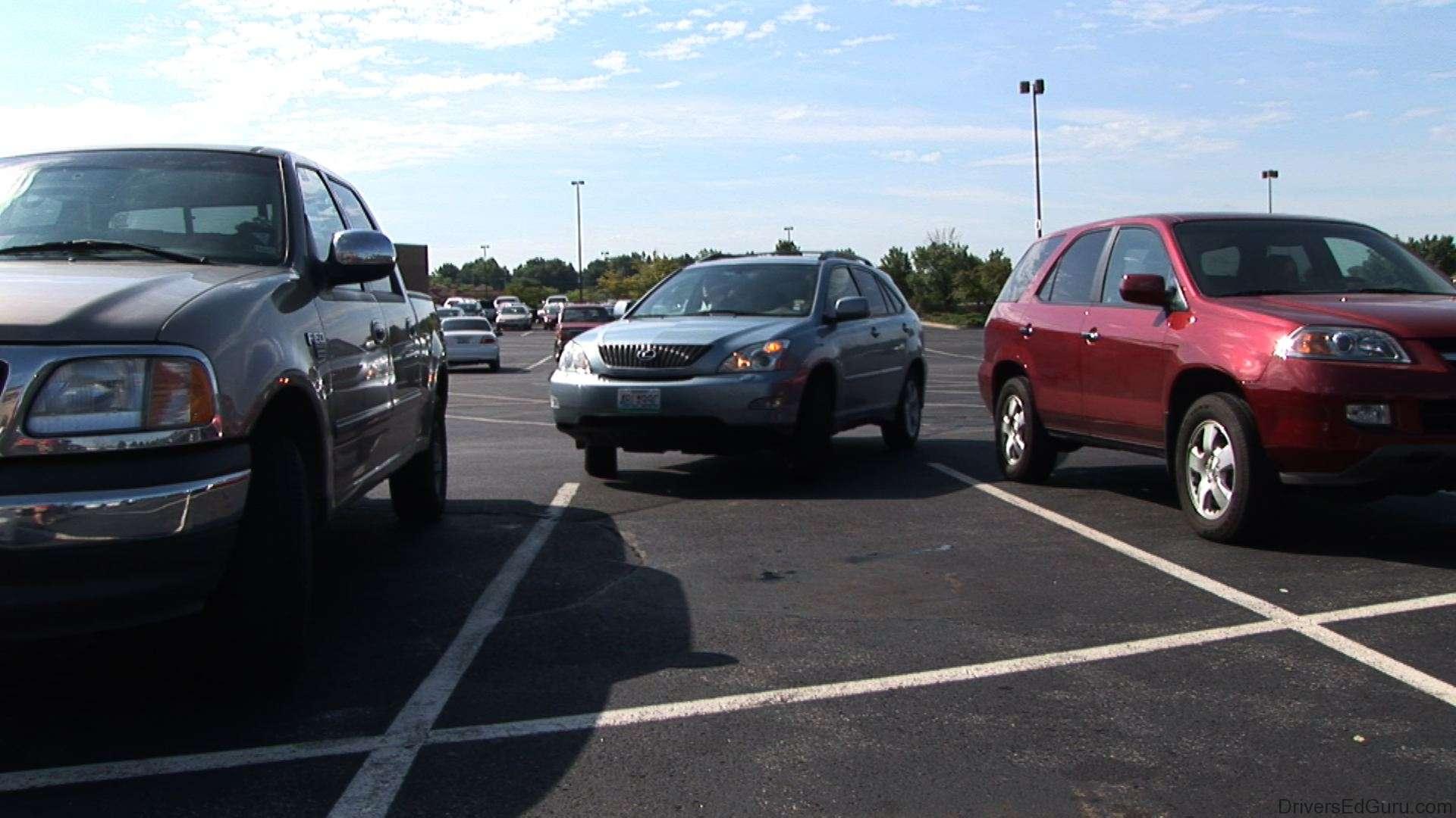 parking-56.jpg