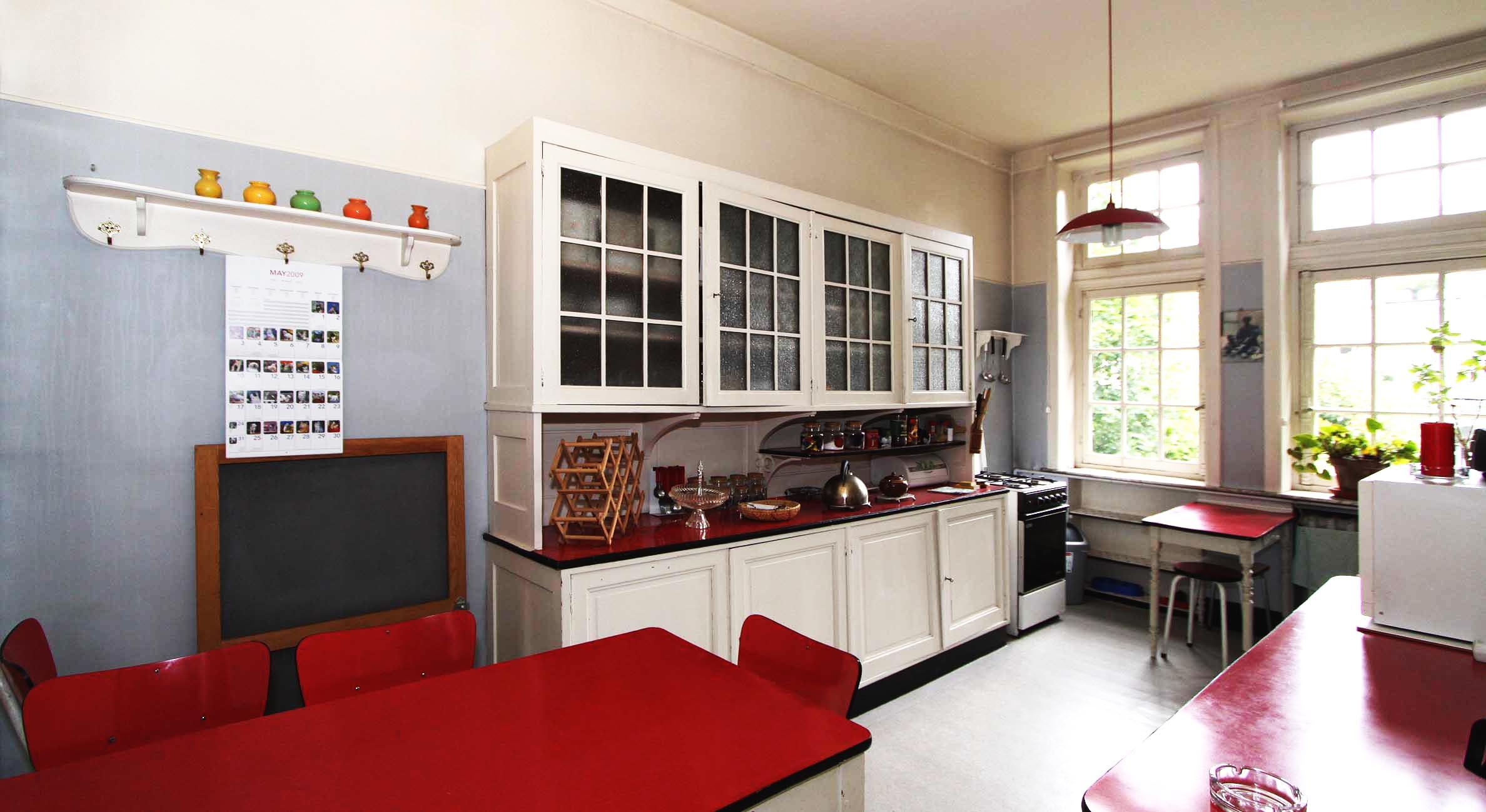 Achat appartement Toulouse : vouloir rester dans sa ville natale