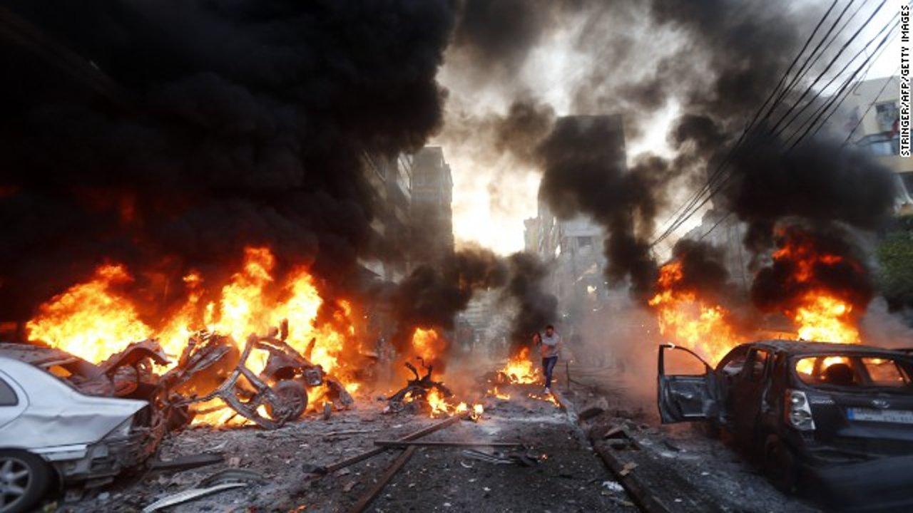 imagesFilm-catastrophe-21.jpg