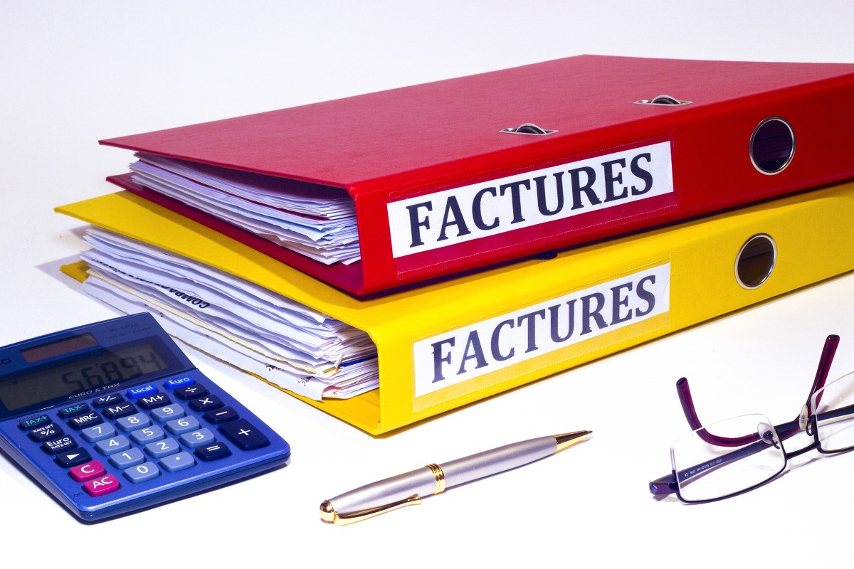 Dur e de conservation des documents on vous en parle dans cet article - Duree de conservation des papiers ...