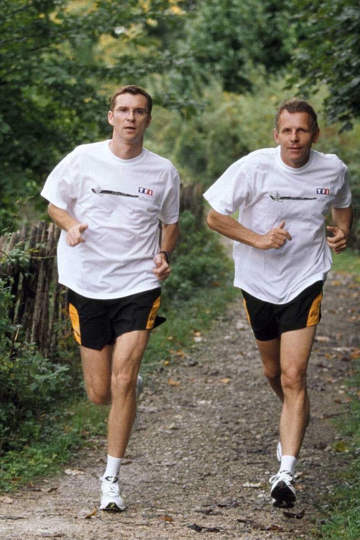 imagess-entrainer-pour-un-marathon-8.jpg
