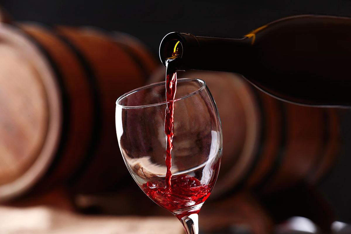 Achat vin, faites attention aux arnaques !