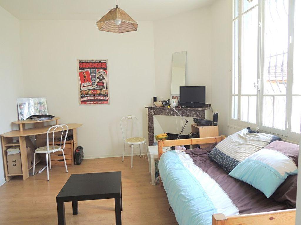 Location appartement Toulouse : logements pour étudiants