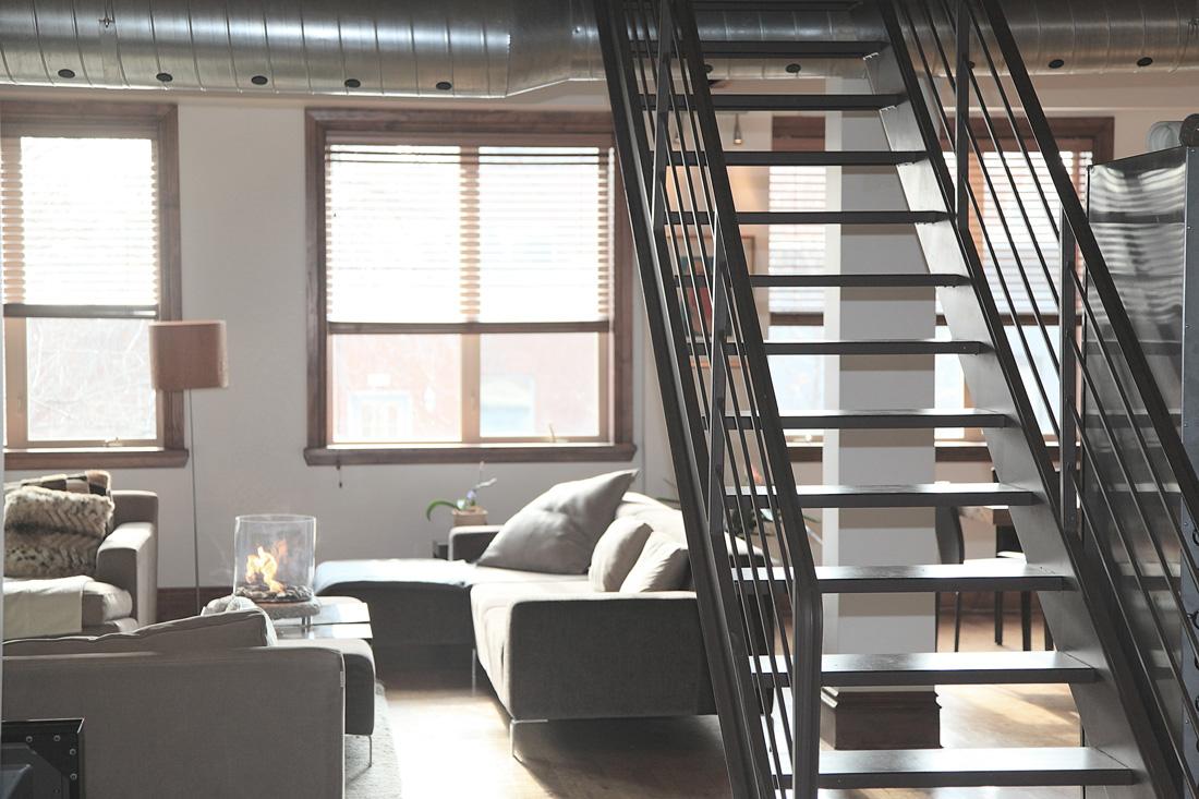 Quand faut-il avoir une assurance de prêt immobilier?