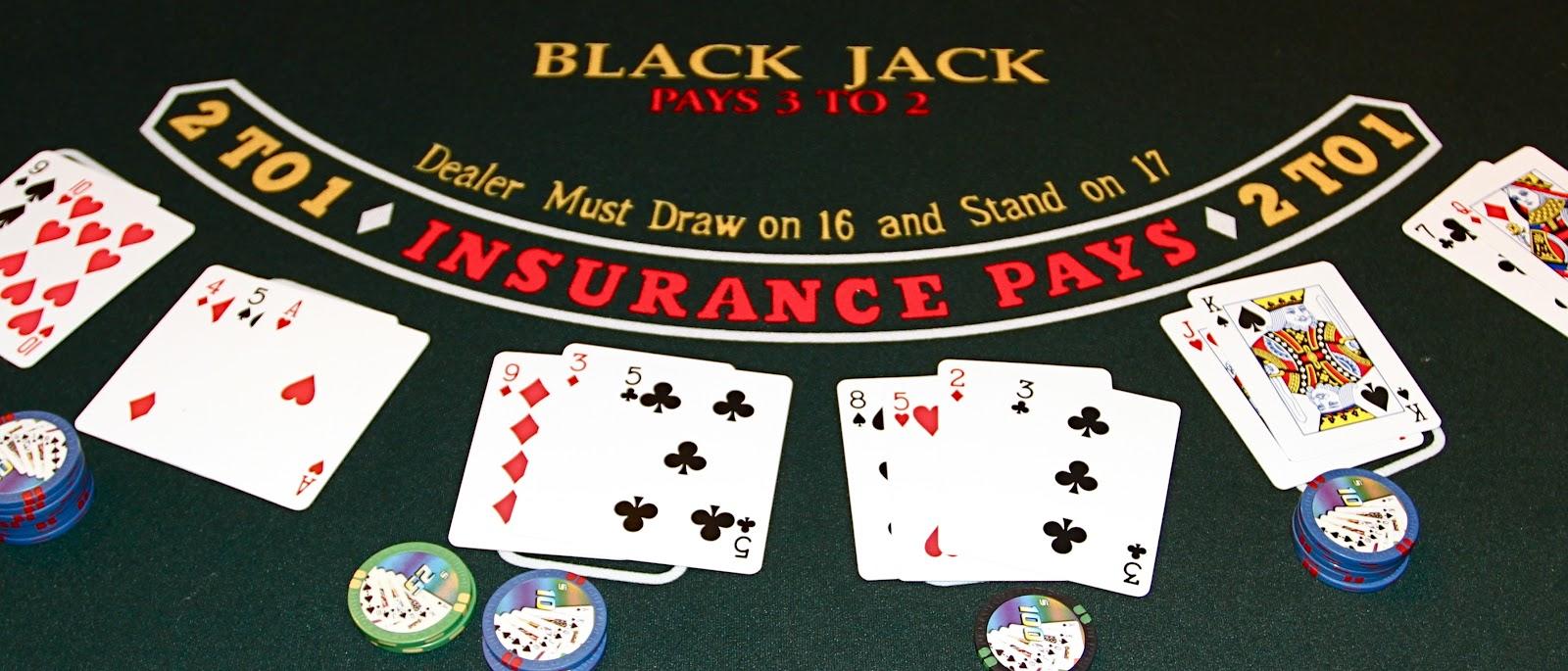 Jeux casino : récolter les bonus