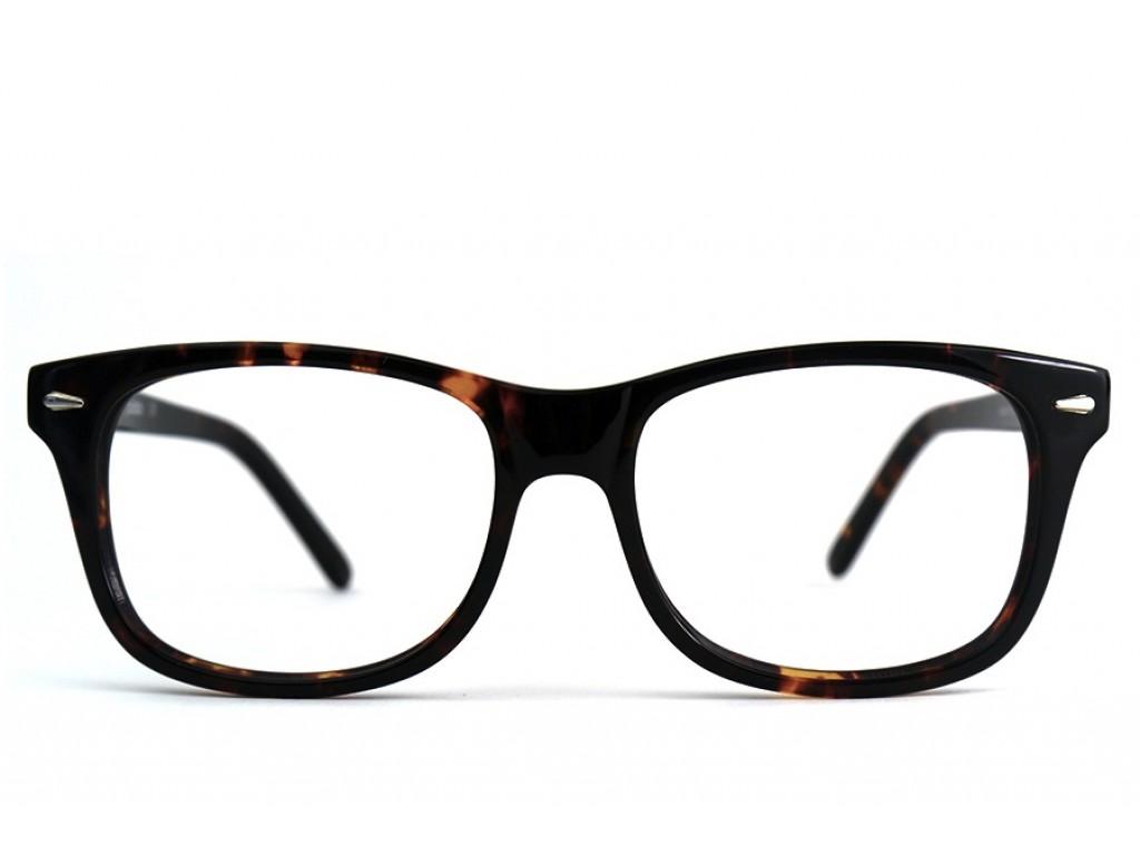Comment choisir ses lunettes?